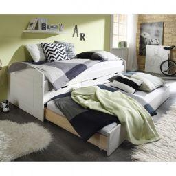 односпальная кровать Райтон
