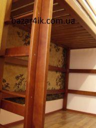 кровать чердак Милуоки