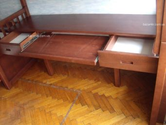 кровать чердак Неополис