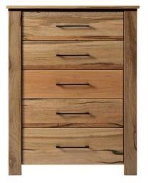 деревянная спальня Банбери