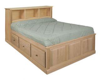 кровать Кателана