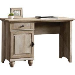 стол деревянный офисный Дональд