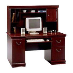 стол деревянный Равиль с надставкой