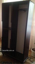 шкаф деревянный Калинз