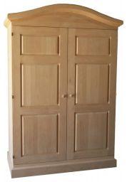 шкаф деревянный Виченза
