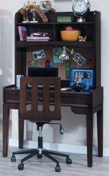 стол из дерева школьника Каприций