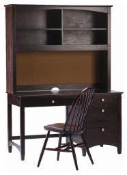 стол компьютерный деревянный Морита