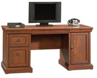 деревянный стол Кеслер