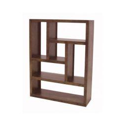 стеллаж деревянный Докуш