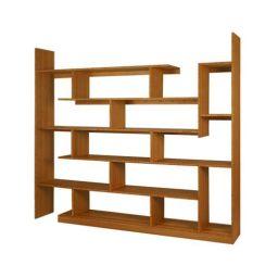 стеллаж деревянный Окачац