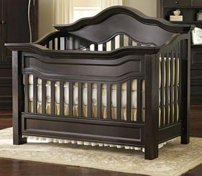 детская кровать Найтмур