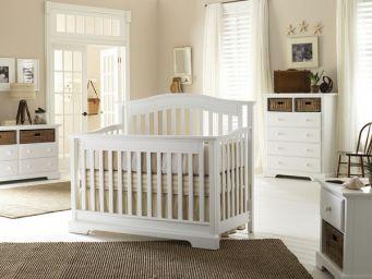 детская кровать Чарион