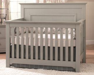 детская кровать Уизман