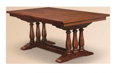 стол обеденный Трион