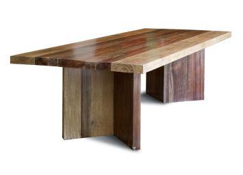 стол обеденный Кушинг