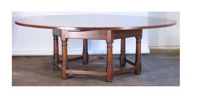 стол обеденный Тилубер