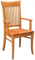 стул Адели