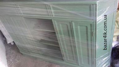 комод деревянный Дьюла