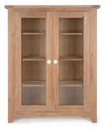 шкаф для книг низкий