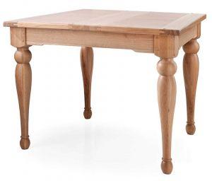 стол обеденный нераскладной