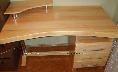 стол офисный Амбрия