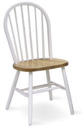 стул деревянный Виндсор