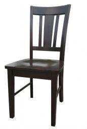 стул Санремо