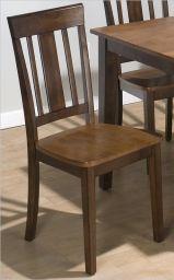 стул деревянный Трайп