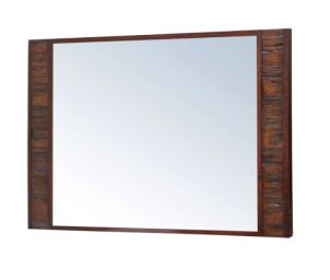 зеркало Malaga-04