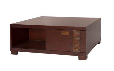 стол кофейный Malaga-12