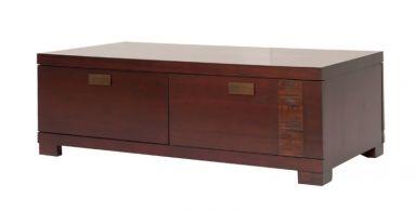 стол кофейный Malaga-13