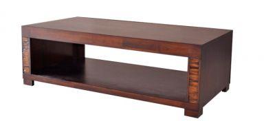 столик кофейный Malaga-30