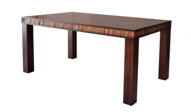 стол обеденный Malaga-26