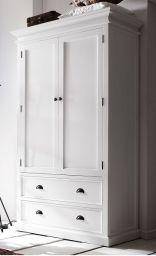 шкаф из дерева Треви