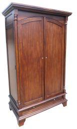шкаф деревянный Колингам