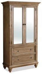 шкаф деревянный Лидос