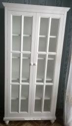 шкаф книжный Тилсит