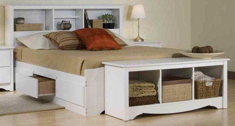 кровать деревянная марбел варианты ящиковизголовья двуспальные