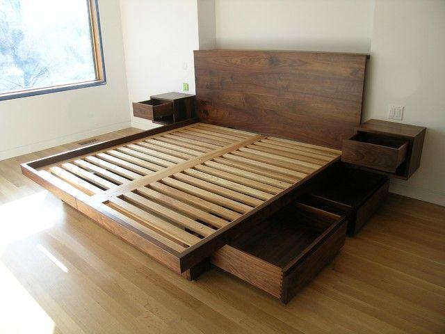 обеденные деревянные столы фото