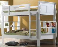 двухъярусная кровать Фарестон