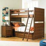 двухъярусная кровать Шербрук