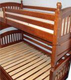 двухъярусная кровать Агат