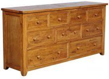 Кровать деревянная Венеция +гарнитур