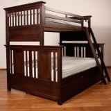 двухъярусные кровати Стенли
