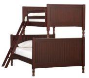 двухъярусная кровать Гардермун