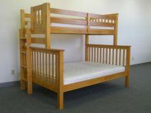 кровать двухъярусная Матвей