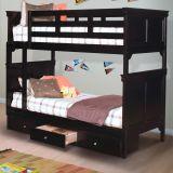 двухъярусная кровать Филигран