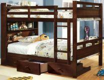 двухъярусная кровать Скопье