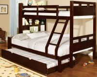 двухъярусная кровать Гроссето