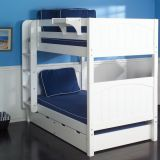 двухъярусная кровать Гаелс